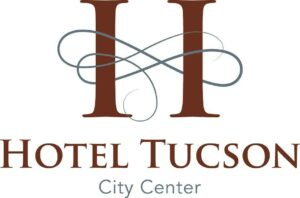 Hotel-Tucson-City-Center-Logo